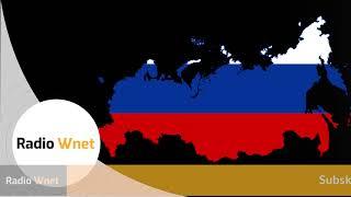 Dr Kardaś: Są głosy z Rosji, aby znieść wszystkie sankcje na świecie. To b. niebezpieczne sygnały
