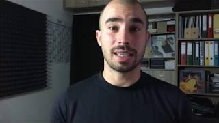 How to Play Chick Corea's Spain on Diatonic Harmonica
