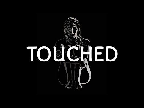 Tyron Hapi, Roy Bing, Carla Wehbe ‒ Touched (Lyrics)