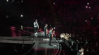 Jonas Brothers Happiness Begins Tour   Lovebug