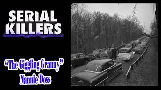 Serial Killers - E32: The Grimes Sisters
