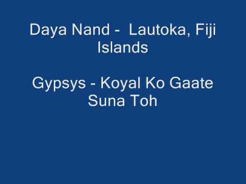 sunder hath sunehri zulfein mp3 song download