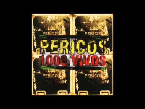 Los Pericos - Home Sweet Home (1000 vivos)