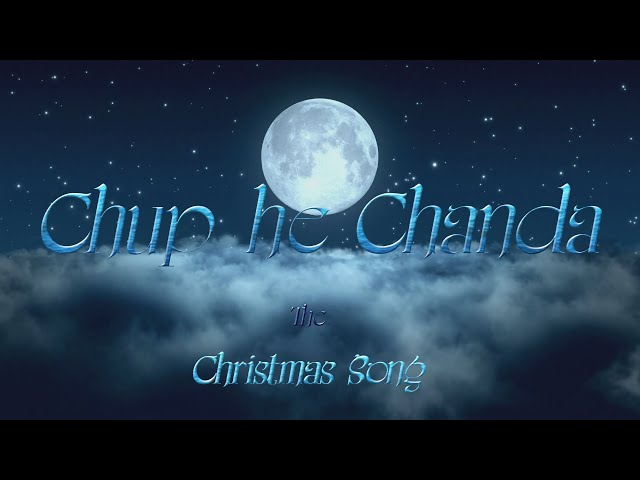 Pronunție video a Chanda în Engleză