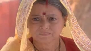 शिक्षा एक मज़बूत आधारशिला  Shiksha Ek Mazboot Aadharshila  Episode  1