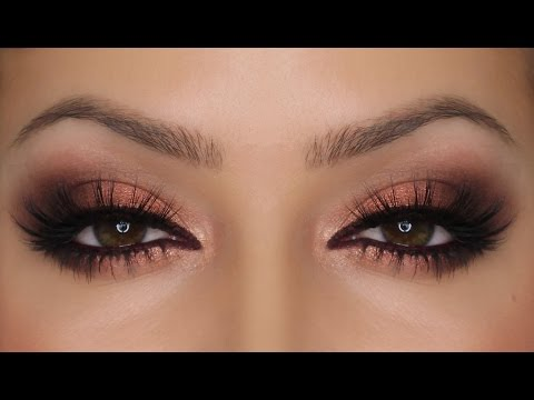 Soft Kohl Eyeliner by zoeva #11