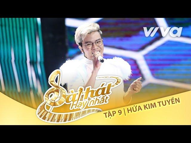 cupid-hoc-yeu-hua-kim-tuyen-tap-9-trai-sang-tac-24h-sing-my-song-bai-hat-hay-nhat-2016