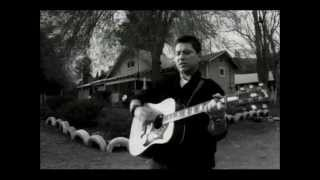 EverLast - This Kind Of Lonely