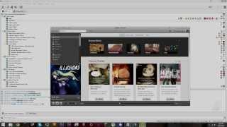 discord music bot