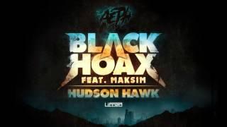 Aeph - Hudson Hawk