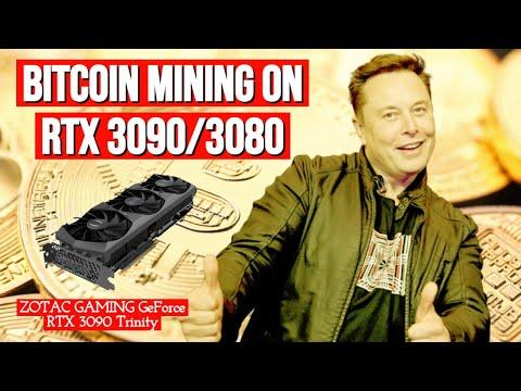Bitcoin virusas išpirkos