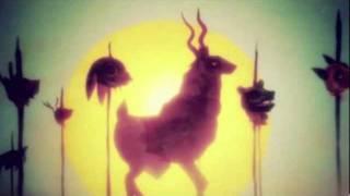 Fleet Foxes - The Shrine (The Fever edit)