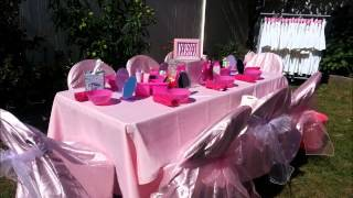 Spa Parties For Girls NY, Diva Spa Party,Glamour Parties For Girls NY, Girls Spa Party NY