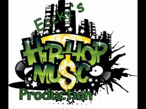 Obie Ft. Dre and Eminem - When Shit Hits the Fan (lyrics)