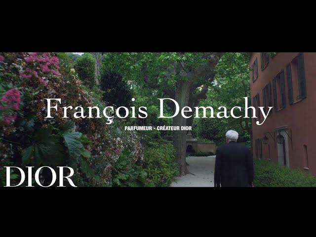 Video Uitspraak van François in Engels