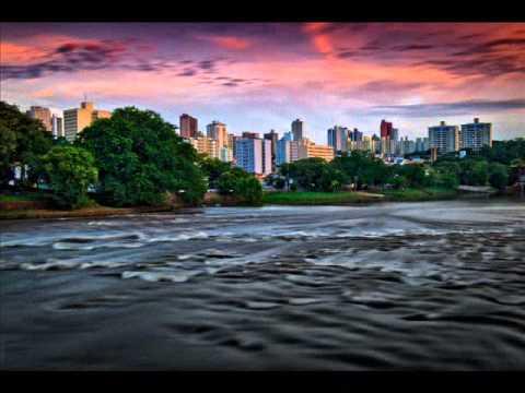 Ouvir O Grito do Rio Piracicaba