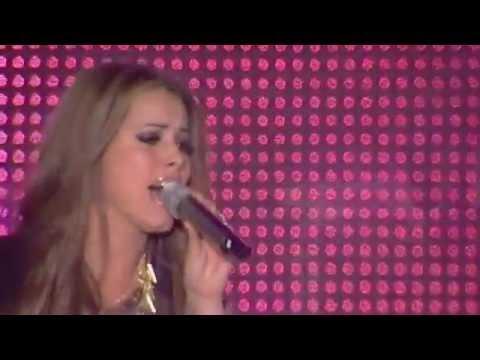 The Voice ´12 Svenstrup Amp Vendelboe Feat Nadia Malm Glemmer Dig Aldrig