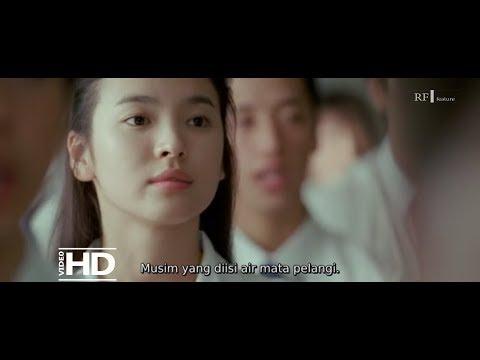 10 film paling romantis korea yang wajid anda saksikan   bagian pertama