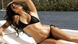 Katrina Kaif To Wear Matching Bikini!