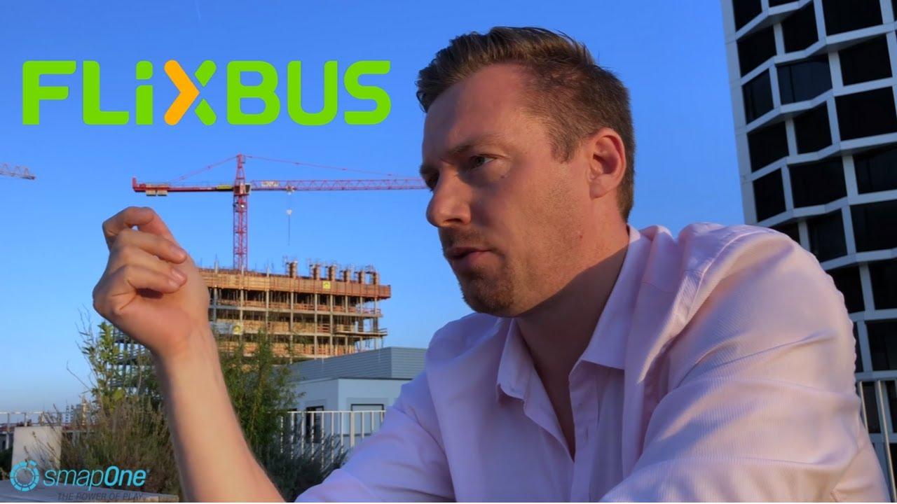 Interview André Schwämmlein