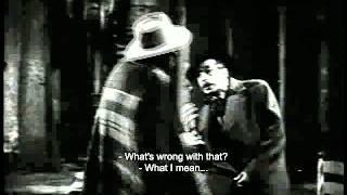 Buñuel economista