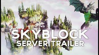 MiNiGAME A Cinematic Server Trailer Most Popular Videos - Minecraft zusammen spielen ohne hamachi