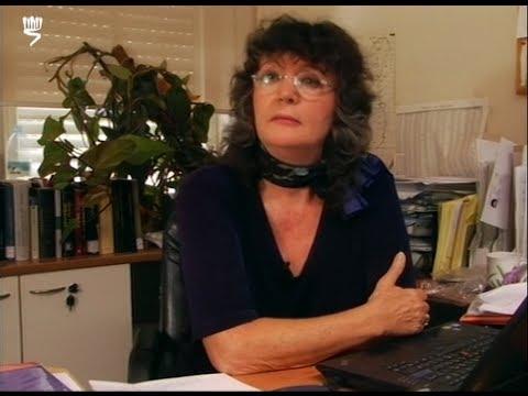 Irena Steinfeldt: Die Gerechten unter den Völkern und die Geschichte des Programms