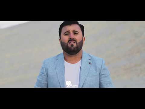 Rafael Tunyan - Yerku khent sirahar