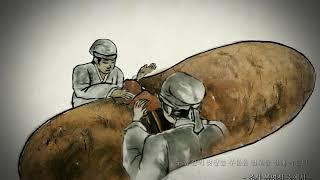 [초등] 반남고분군의 발굴과 금동관 이미지