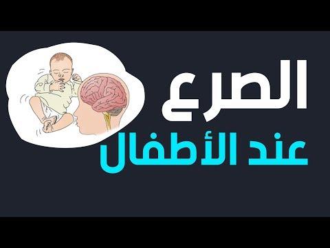 Pr Najoua Miladi Neurologue