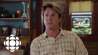 Heartland Season 9, Episode 11 First Look   Heartland   CBC
