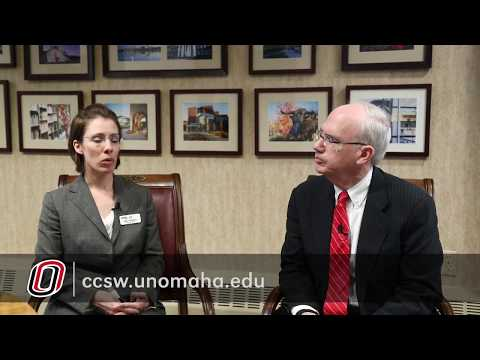 The Maverick Minute: Chancellor's Commission on the Status of Women