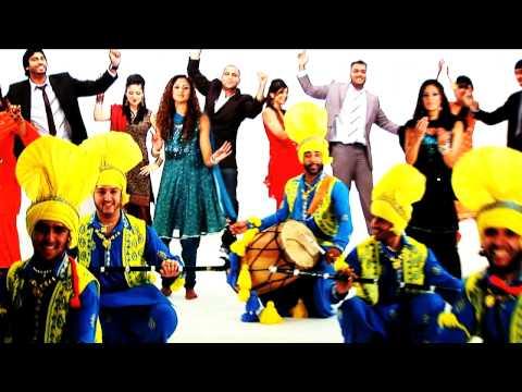 Virsa Productionz Feat Sonu Behlolpuri