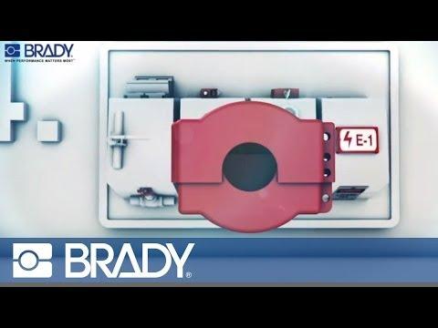 Manutenzione 4.0, Manutenzione Elettrica, Manutenzione meccanica