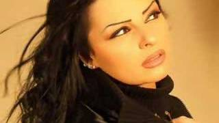 تحميل اغاني Diana Karazon MeenBefkrak MP3