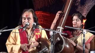 Khele Mashane me Holi Digamber