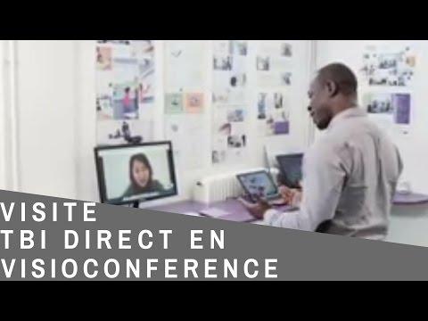 TBI-Direct vous aide à choisir