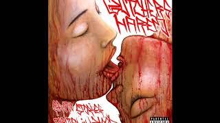 Erotic Stories Written In Blood