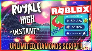 roblox high school 2 hack script pastebin money - ฟรี ...