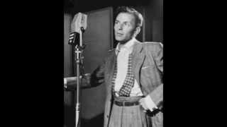 Them There Eyes (1949) - Frank Sinatra