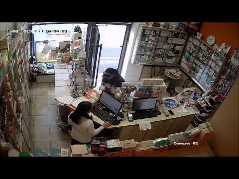 Apotekarki iz Niša ukrali telefon na radnom mestu, njen suprug traži lopova preko društvenih mreža