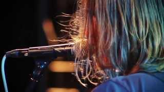 GATE Crasher - Mrtvá (Oficiální videoklip)