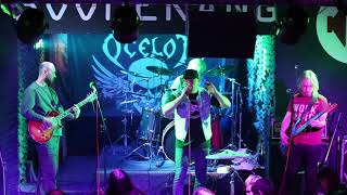 Video Kůrovec - Reggae -  BOOMERANG CLUB