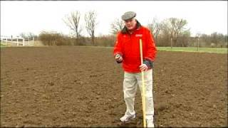 Larry's Tips For Best Time To Plant Potatoes
