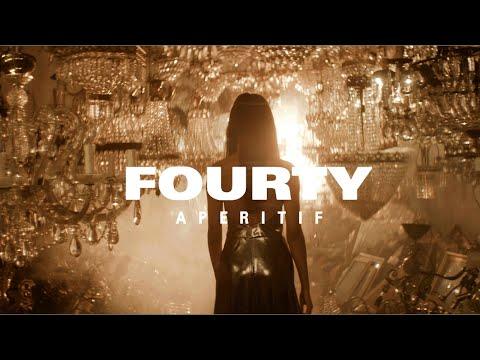 FOURTY - APERITIF (prod. by Chekaa & DJ A.S.One)