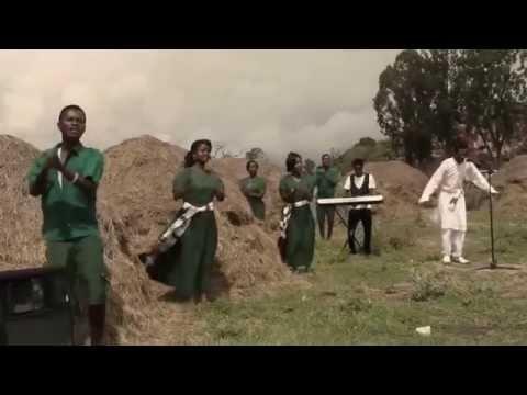 New Amharic Mezmur by Yonatan Daniel-ft.Yidnekachew Teka