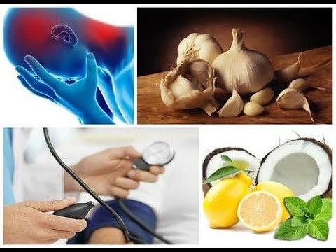 Aspirina aumenta o disminuye la presión arterial