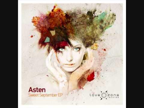 Asten - Coffee hour