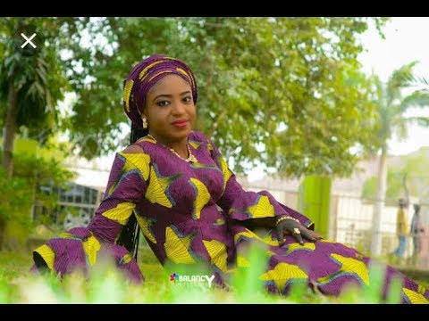 Hira ta musamman da fitacciyar yar film din Hausa kuma mai shirya finafinai wato :Hannatu Bashir
