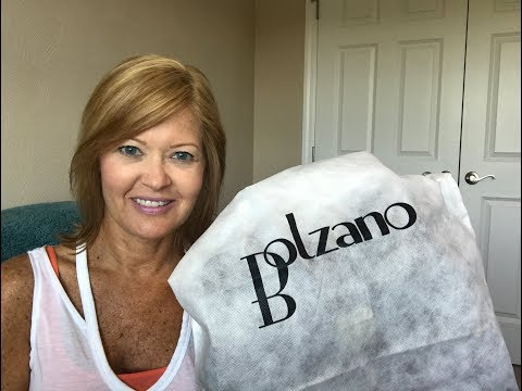 Bolzano Handbag & Accessories Subscription Review:  Purse addicts beware!!